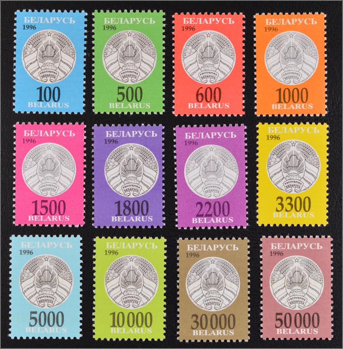 Europa Italien 931 Postfrisch 1955 Arbeit
