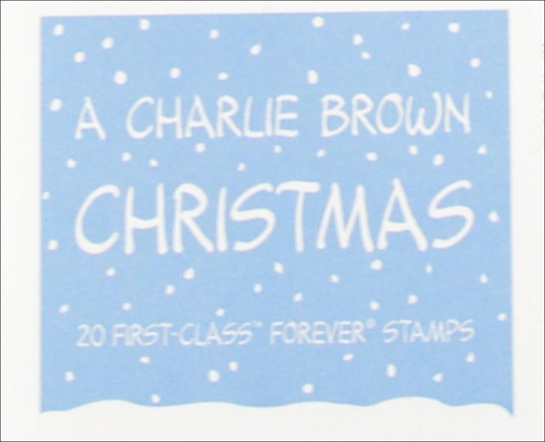 usa amerika 2015 michel nr 5200 09 charlie brown. Black Bedroom Furniture Sets. Home Design Ideas