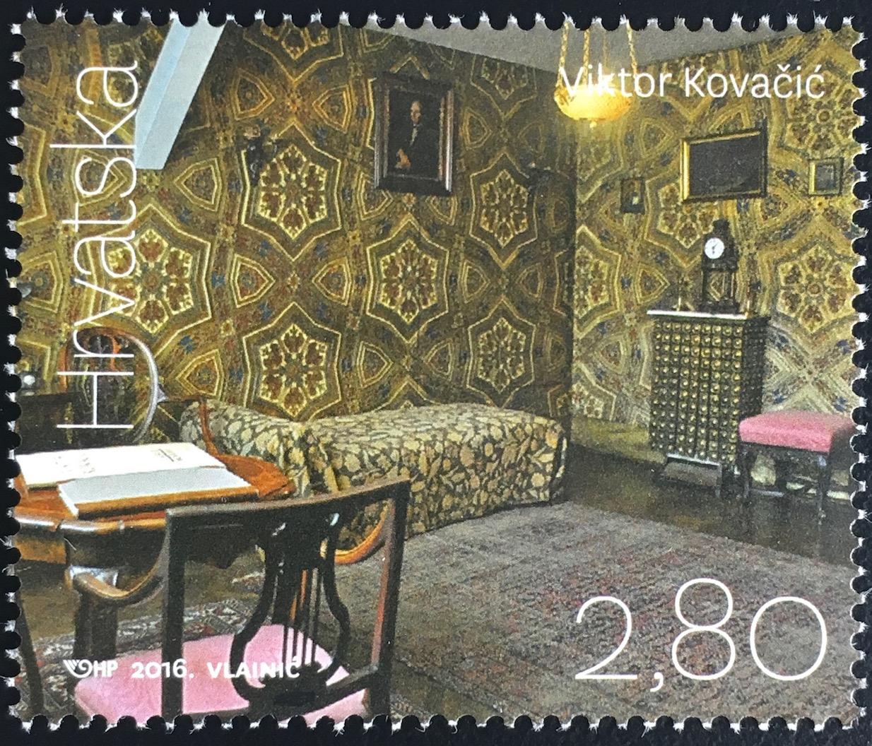 kroatien croatia 2016 nr 1254 56 architektur und design kunst inneneinrichtung. Black Bedroom Furniture Sets. Home Design Ideas