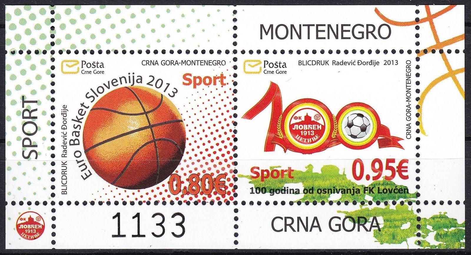 basketball em 2019 deutschland spanien