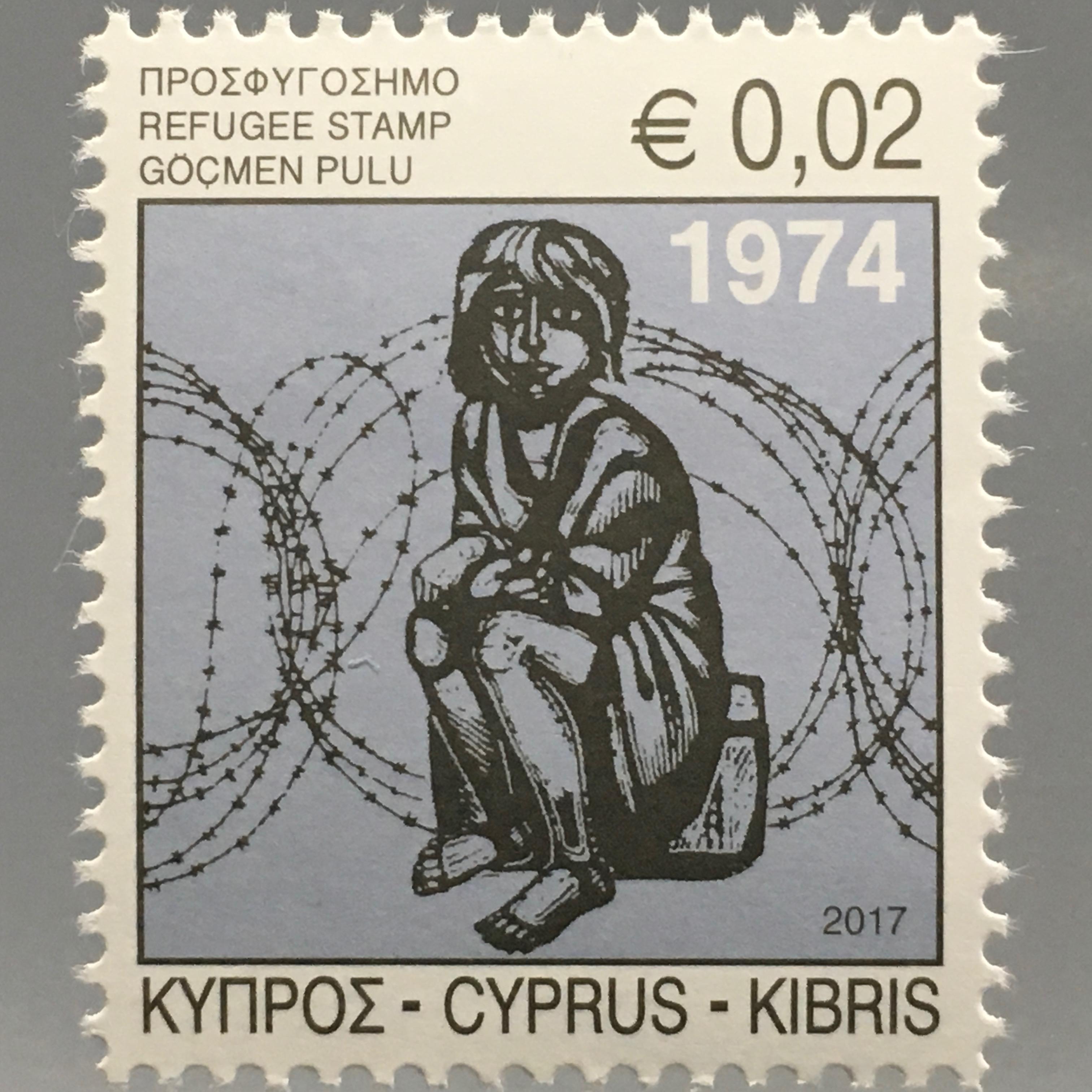 Nr Zypern Postfrisch Mi 214