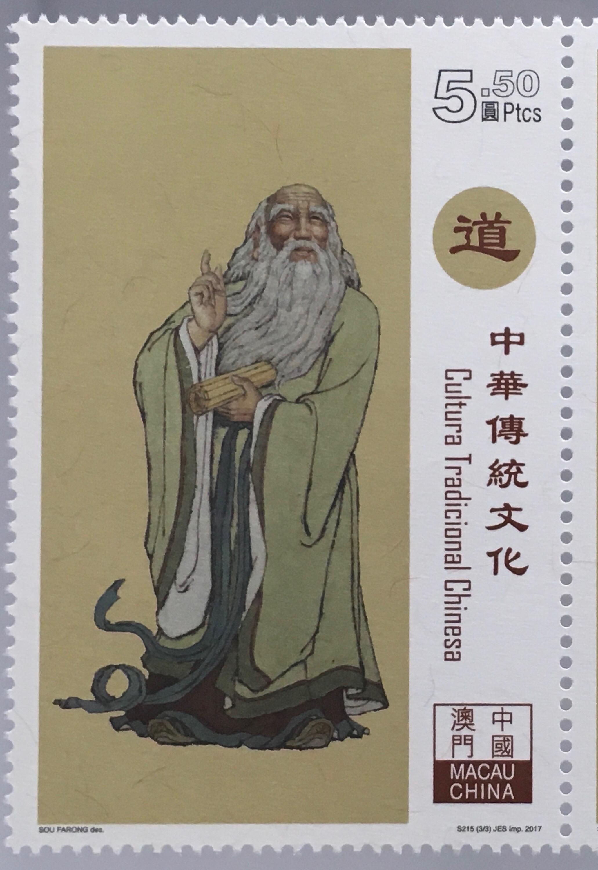 Brd 2005 Postfrisch Minr 2478-2479 Aus Markenheftchen Selbstklebend HüBsch Und Bunt Deutschland