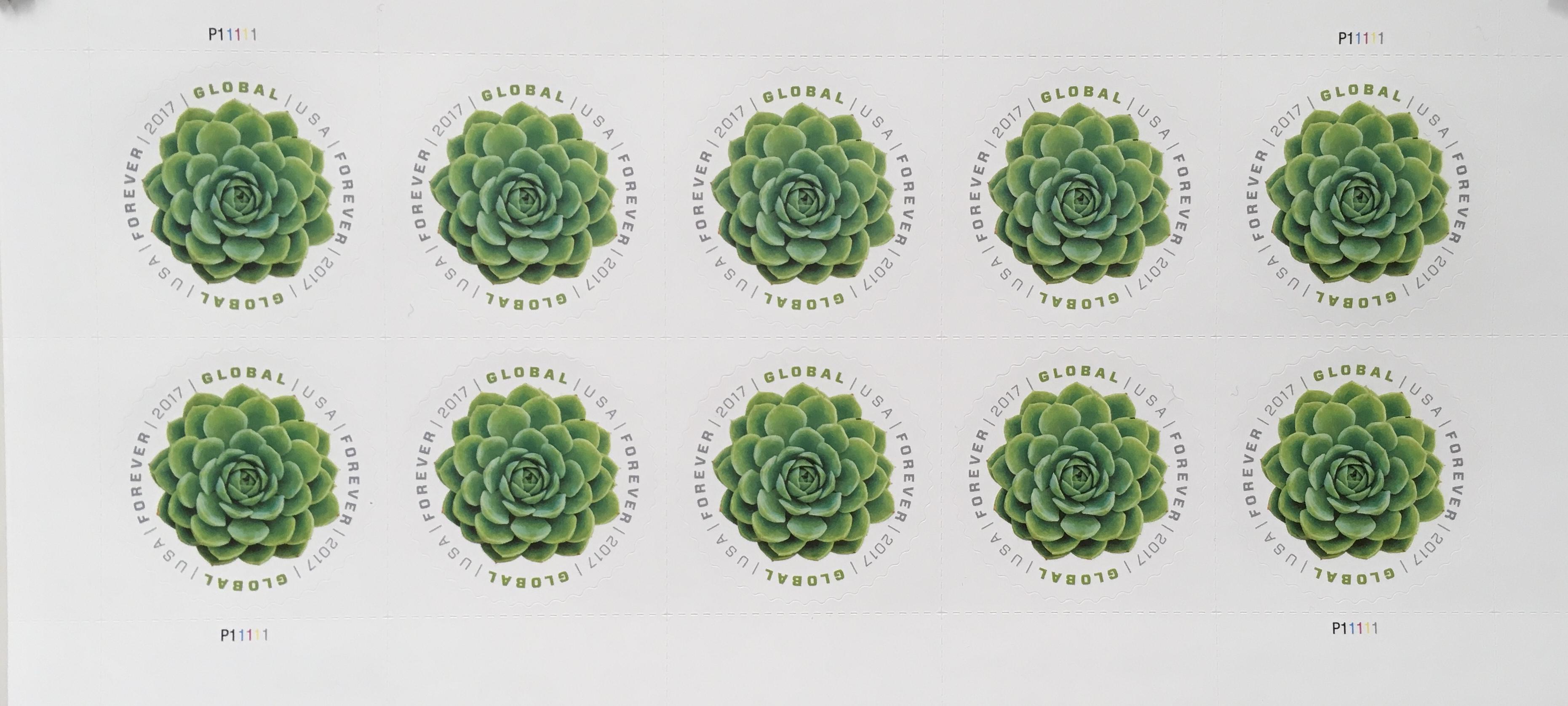 Briefmarken Für Briefe : Vereinigte staaten us briefmarken stamp global forever