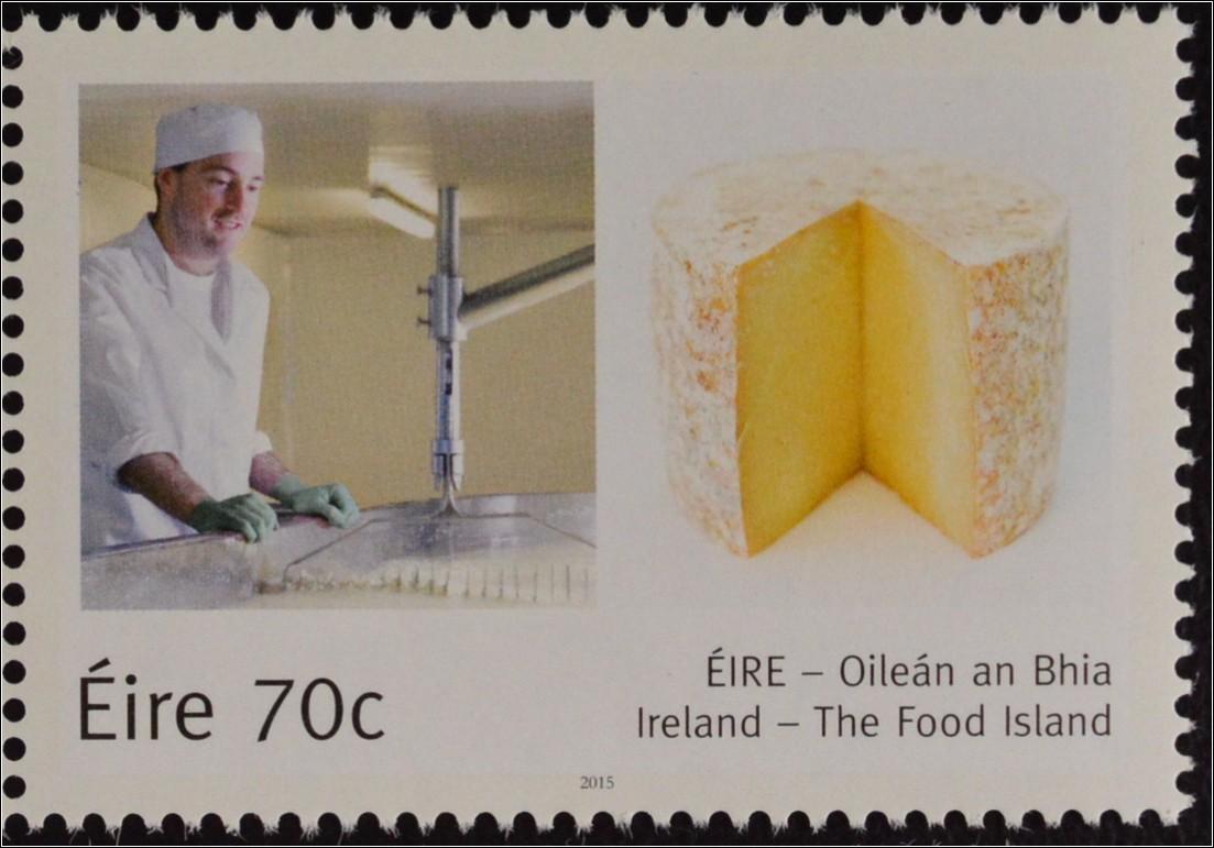 Briefe Nach Irland : Irland — marktplatz philatelie